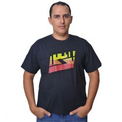 Camiseta Stocovich