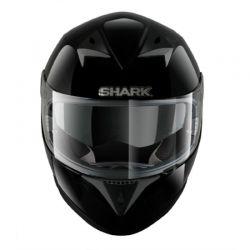 Capacete Shark S700S Prime BLK