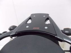 Suporte de Bauleto Suzuki V Strom DL 650  Chapam