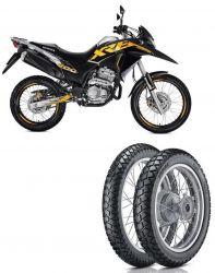 Par pneus Vipal Xre 300