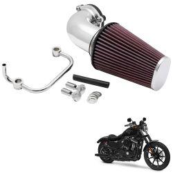 Filtro de Ar Harley Davidson Sportster 883 K&N 631126p