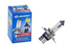 Lampada Farol Brandy 12v 60/55W