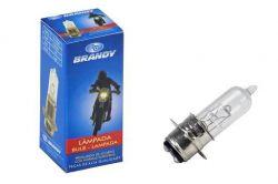 Lampada Farol Brandy 12v 32/32W