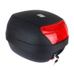 Lente com Defletor para Bauleto Smart Box 28L