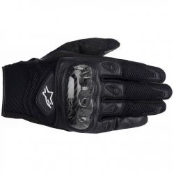 Luva Alpinestars SMX2 AIR Carbon