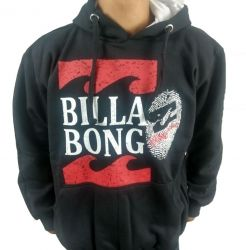 Moleton Replica Billabong