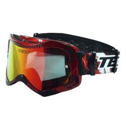 Oculos Off Road Texx Raider Mx Pro