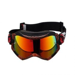 Oculos Off Road Texx Raider Pro
