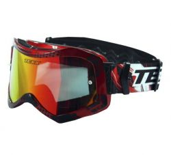 Oculos Off Road Texx Raider Mx Pro