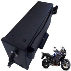 Porta Objetos F 800 / 700 GS / Versys 1000 / Tenere 1200 Chapam