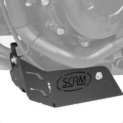 Protetor de Carter CB 500 X 18/.. Scam