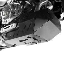 Protetor de Carter Super Tenere 1200 Scam