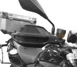 Protetor de Mão F 800 Gs - Adv / F 700 gs Scam