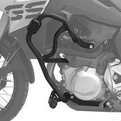 Protetor de Motor Carenagem F 850 / 750 GS  c/ Pedaleira Scam