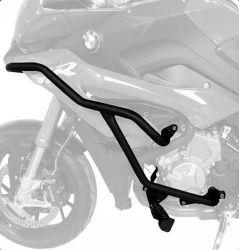 Protetor de Motor e Carenagem S 1000 XR c/ Pedaleira Scam