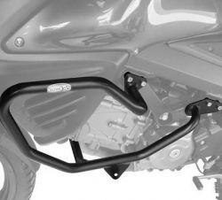 Protetor de Motor e Carenagem V-Strom 650 02/13 Scam