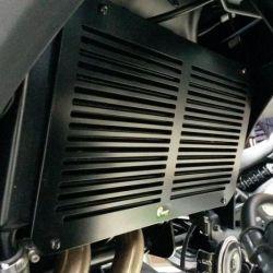 Protetor de Radiador Versys 650 13/14 Start Racing