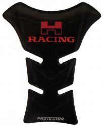 Protetor de Tanque H Racing  Protector