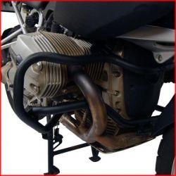 Protetor Lateral de Motor BMW GS 1200  Roncar