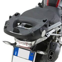 Rack Traseiro Givi Monokey GS 800F   650F  SR5107