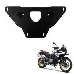 Reforço de Bagageiro F 850 / 750 GS 2019 Start Racing