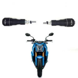 Slider GSX-S 1000 A / GSX-S 1000 FA Moto Pro Team Force