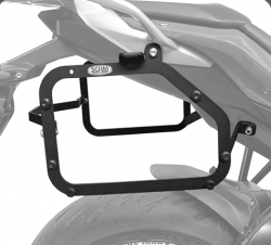 Suporte Bau Lateral S 1000 XR Scam