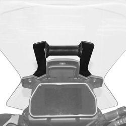 Suporte GPS MT 09 Tracer 900 GT 20/... Scam