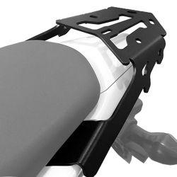 Suporte para Bauleto Traseiro CBR 500R / CB 500 F Scam