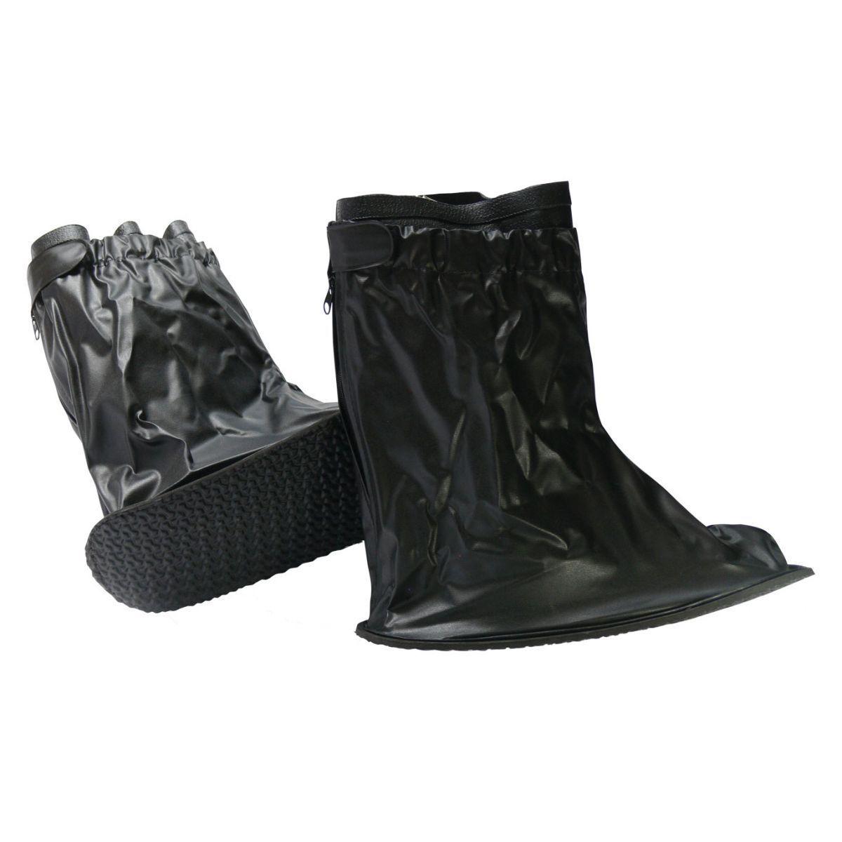 Protetor de Calçado para Chuva Piraval Polaina