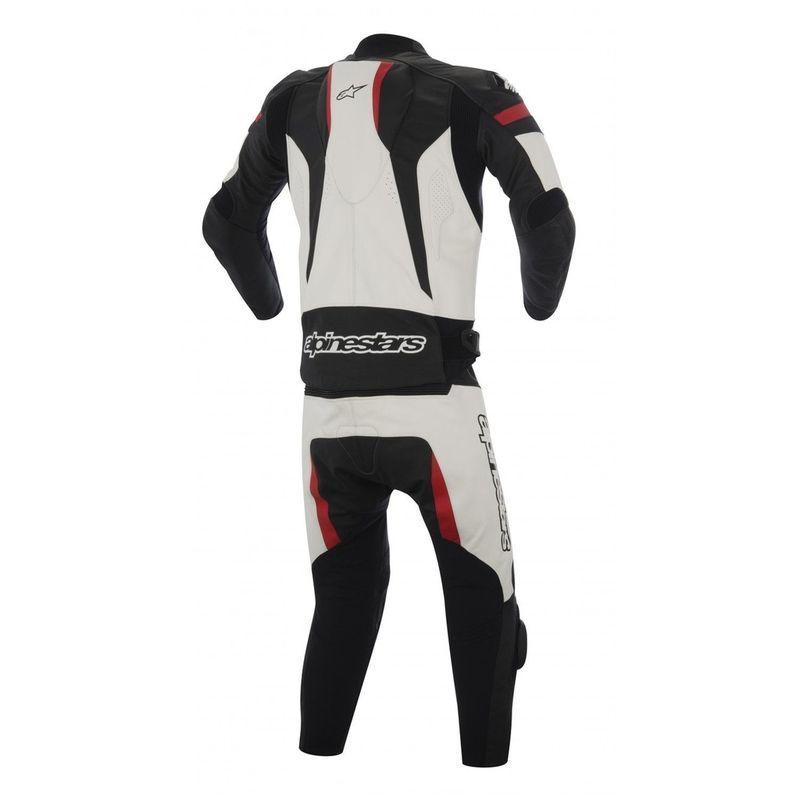 Macacão Alpinestars GP Pro 2 Peças
