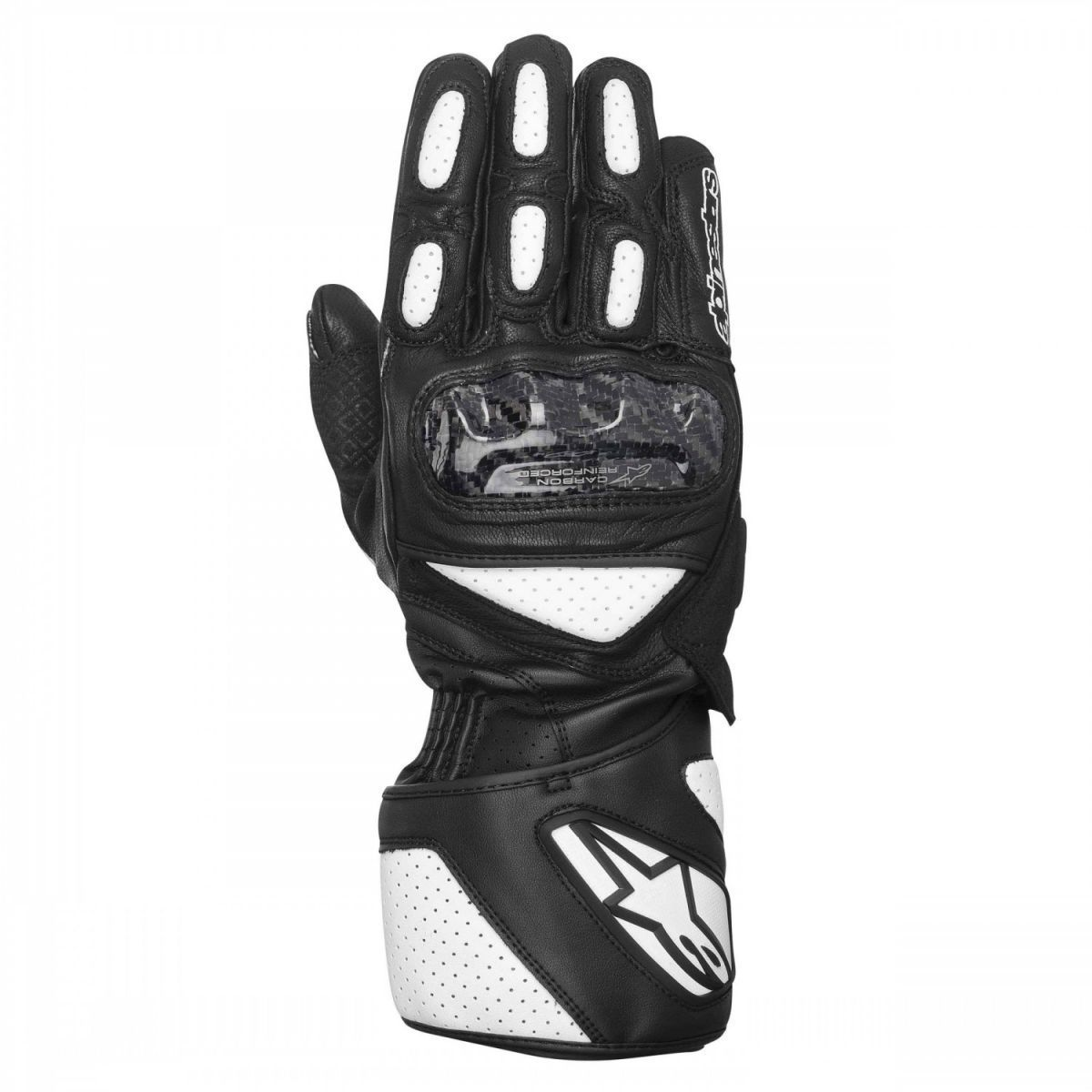 Luva Alpinestars Sp2