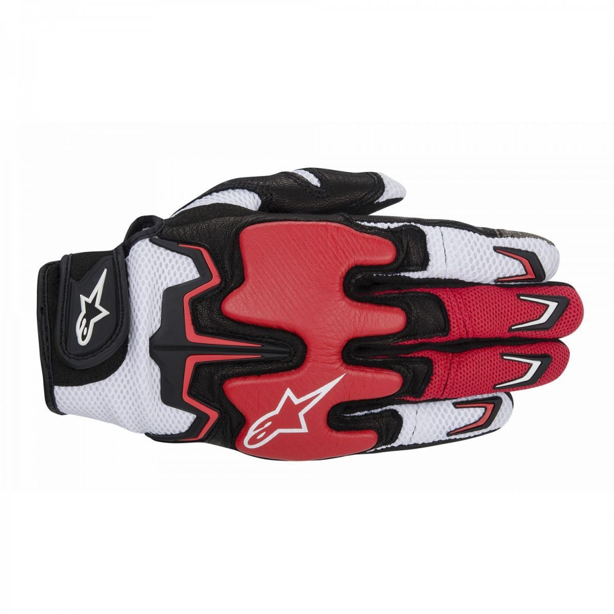 Luva Alpinestars Fighter Air
