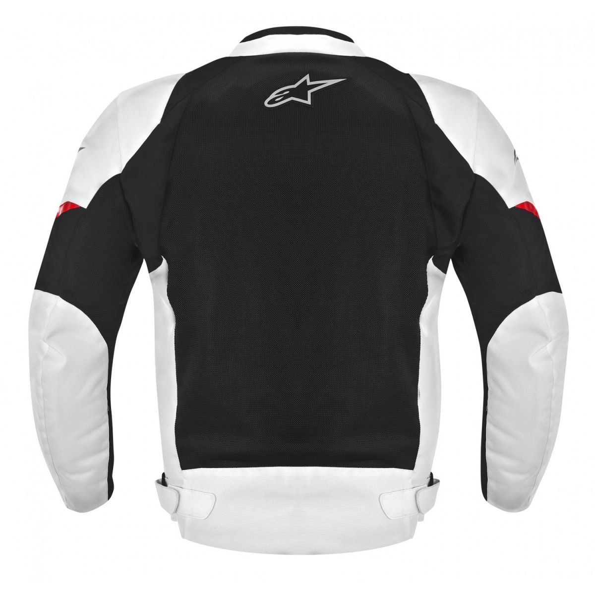 Jaqueta Alpinestars Ast Air