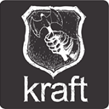 Capacete Bike Matt Brasil Kraft