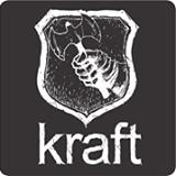 Capacete Bike Usa Kraft  - Motorshopp