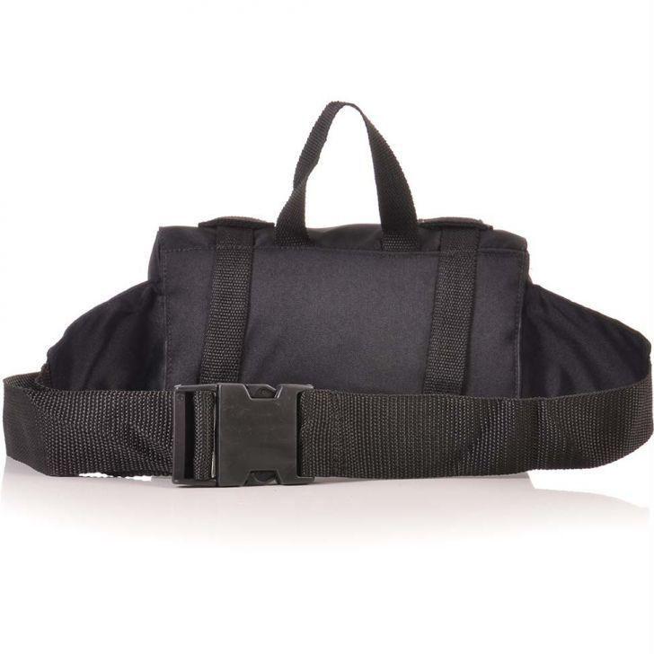 Bag Ferramenta ProTork  - Motorshopp