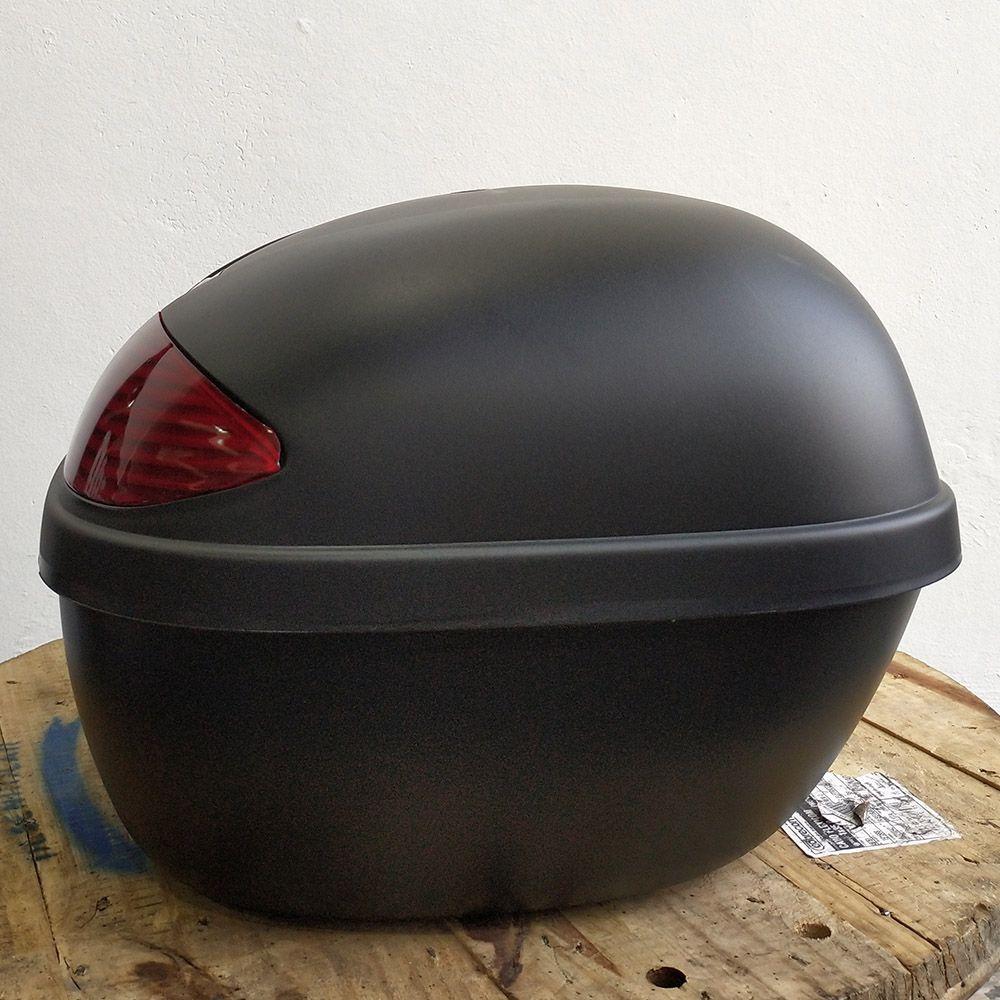 Bauleto 45L Melc  - Motorshopp
