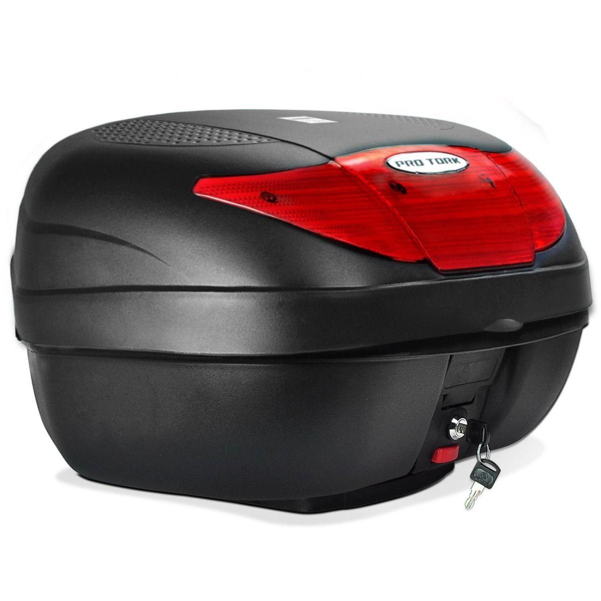Bauleto 45L Smart Box Pro Tork