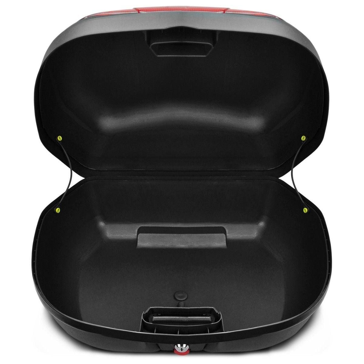 Bauleto 45L Smart Box Pro Tork  - Motorshopp