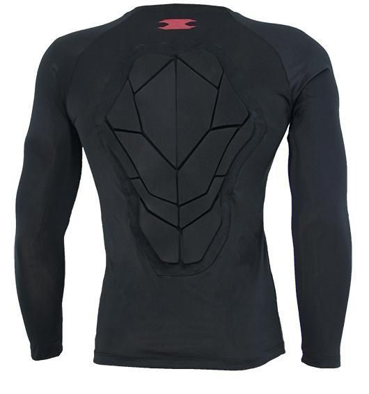 Blusa Texx Protetor Force Shield - Motorshopp