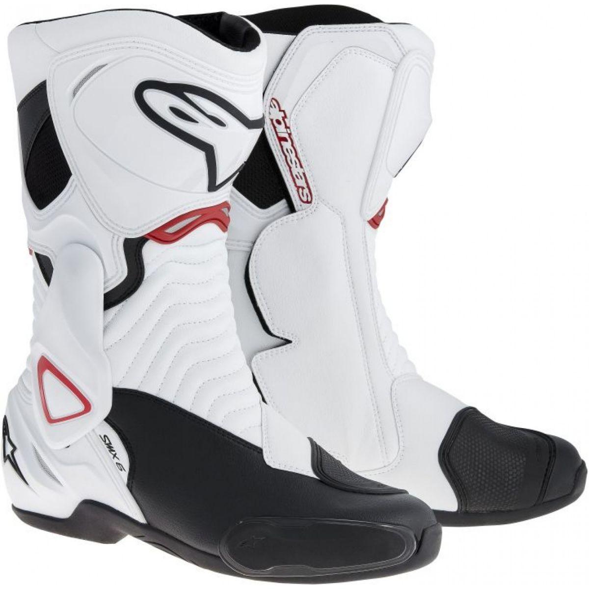 Bota Alpinestars SMX6