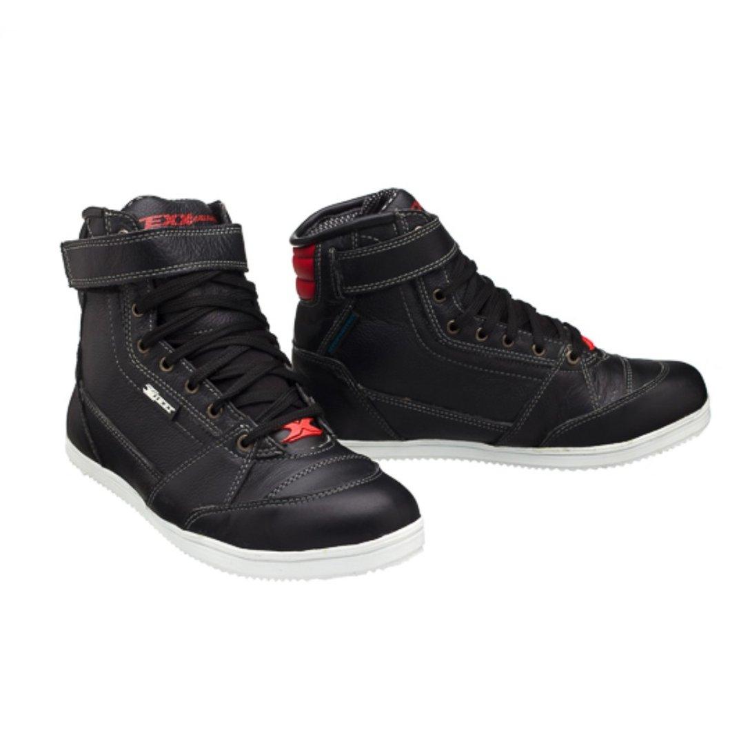 Bota Texx Sneaker Waterproof