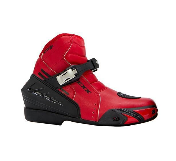 Bota Texx Sport Stark  - Motorshopp