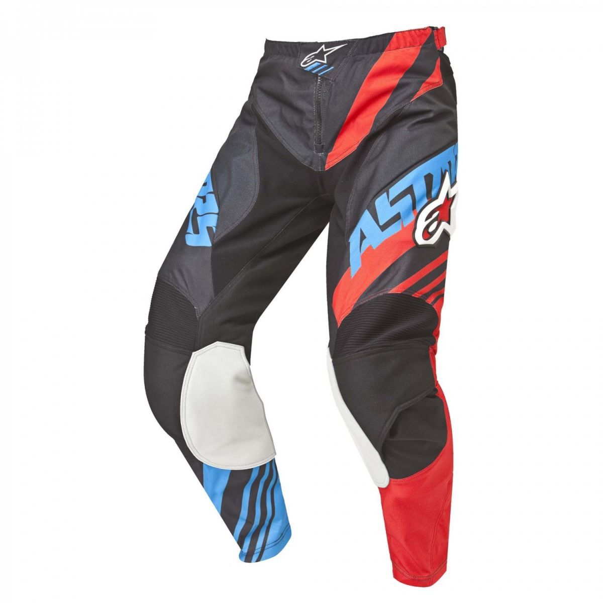 Calça Off Road Alpinestars Racer Supermatic 15