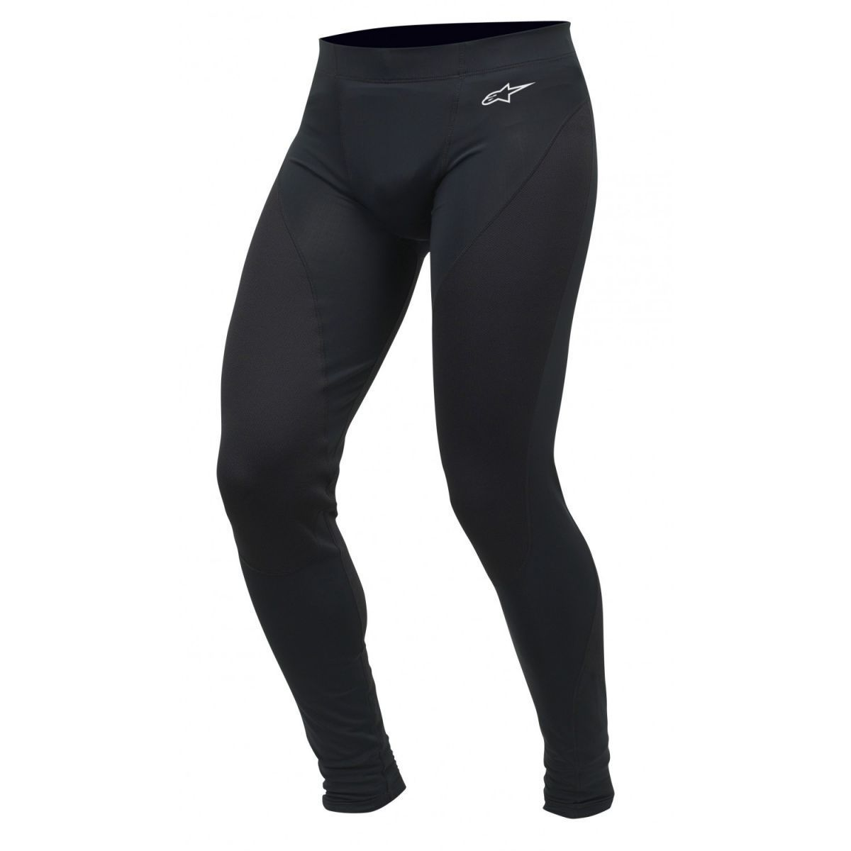 Calça Alpinestars Summer Tech Race Bottom