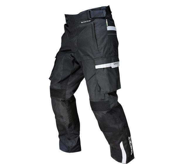 Calça Masculina Blackstar Texx  - Motorshopp