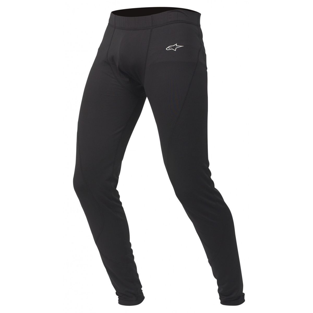 Calça Alpinestars Thermal Tech Bottom