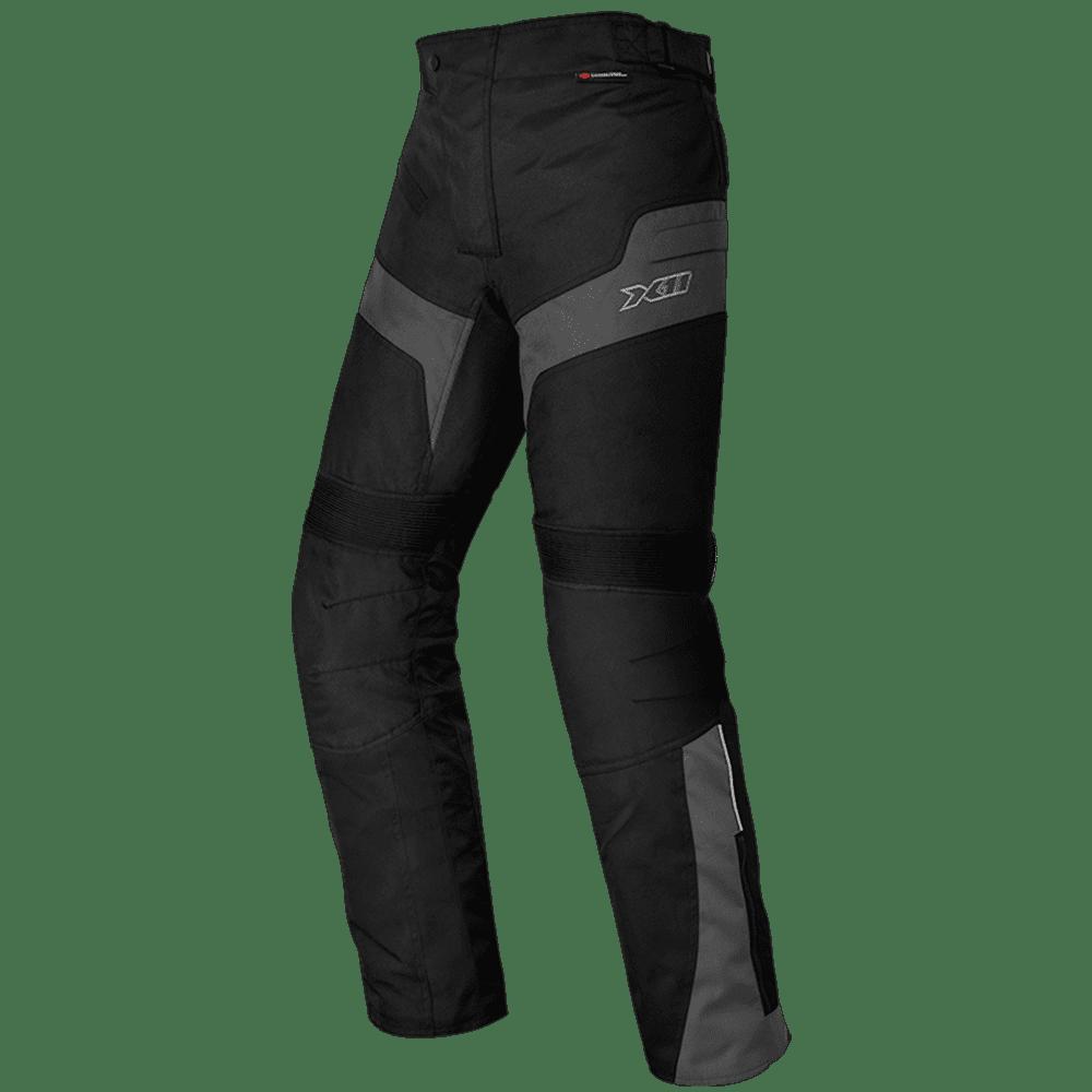 Calça Masculina Ultra 2 X11