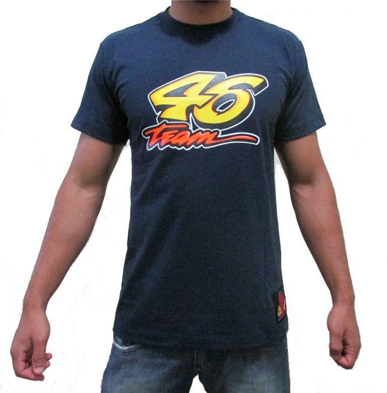 3d4d7244b ... Camiseta Sol e Lua 46 Powered - Motorshopp ...